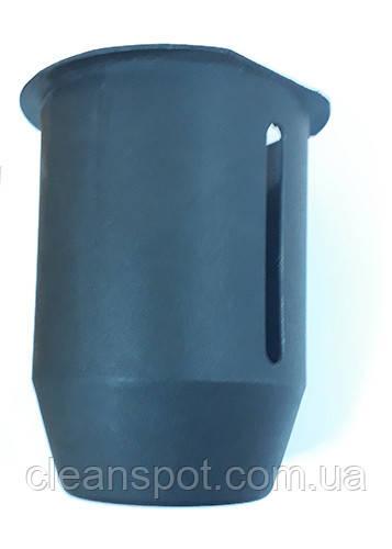Держатель емкости для крема. 122555.