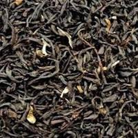 Чай черный Гордость Индии 500 г