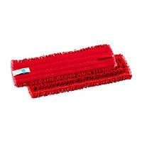 Моп Microriccio Velcro микрофибра 40см.  0RR00745MR