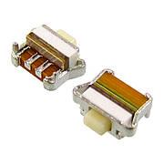 Выключатель для SAMSUNG i8160/ B7722
