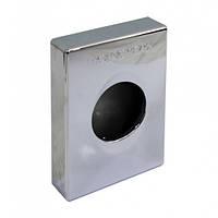 Держатель мешков для пакетов гигиенических. 58402C