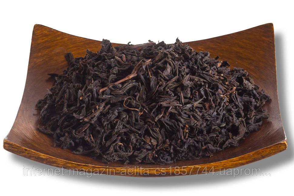Чай чорний Грузинський класичний 500 г