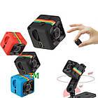 Мини-камера видеонаблюдения SQ11, фото 6