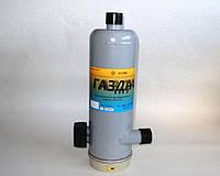 Воднонагреватель электродный «ГАЗДА» КЕ-3-50, 40-50 кВт