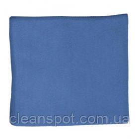 Салфетки для удаления пыли из микрофибры Multi-T 5шт. TCH101020