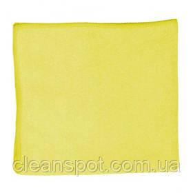 Салфетки для удаления пыли из микрофибры Multi-T 5шт. TCH101030