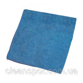 Салфетки для удаления пыли из микрофибры Multi-T Maxi 5шт. TCH101120