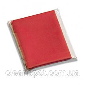 Салфетки для влажной и сухой уборки Silky-T 5шт. TCH101210