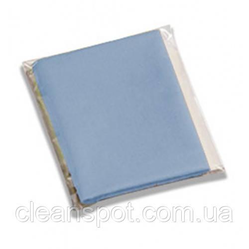 Салфетки для влажной и сухой уборки Silky-T 5шт. TCH101220