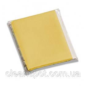 Салфетки для влажной и сухой уборки Silky-T 5шт. TCH101230