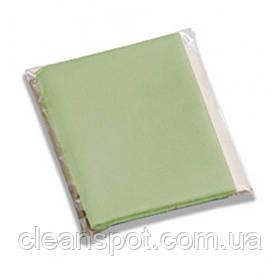 Салфетки для влажной и сухой уборки Silky-T 5шт. TCH101240