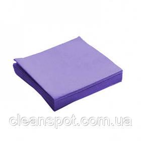 Салфетки для влажной уборки и полировки Profi-T. TCH102020