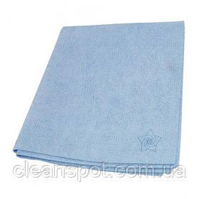 Салфетки для влажной уборки и полировки Steel-T 5шт. TCH401020