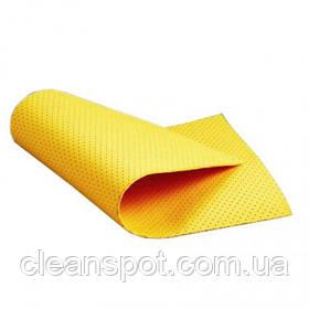 Салфетки для влажной уборки и полировки Cristal-T 10шт. TCH404030