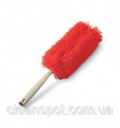 Щётка для сухой уборки 5020.