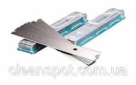 Набір лез для скребка для підлоги YK492. YK494