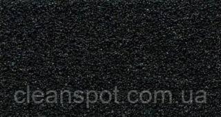 Противоскользящая лента Heskins Черная Стандартная, 100 мм. H3401N100