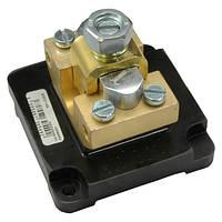 Кабельный разветвитель SEZ 6320-45 1x(95-150)/4х(10-35) 309А на карболите