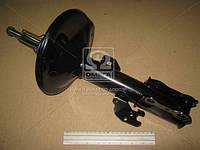 Амортизатор TOYOTA CAMRY XV40 передній лівий газомасляний (TOKICO) OE 4852006450