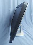 Моноблок Dell OptiPlex 9010, 23'', i5-3570S, DDR3 8Gb, HDD 500Gb, Wi-Fi, фото 3