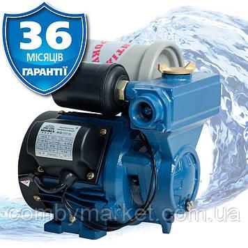 Станція насосна автоматична Vitals Aqua AVQ 220-2g