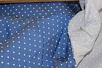 Ткань джинс летний  № 226, фото 1