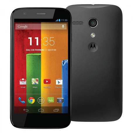 Чехол для Motorola Moto G2 XT1068
