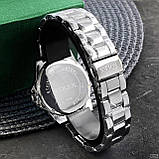 Rolex Submariner 6478 Silver-Red-Black, фото 4