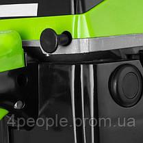 Бензопила цепная Foresta FA-40S|СКИДКА ДО 10%|ЗВОНИТЕ, фото 3