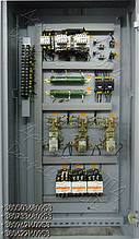 ТА-63 (ирак.656.161.015-01) - крановая панель  передвижения