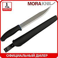Нож Morakniv 749   туристический нож mora   мора 1-0749   Made in Sweden