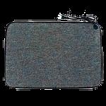 Теплий килимок для тварин