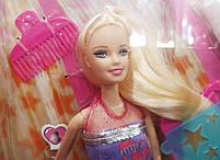 "Кукла ""Bettina"" 66449 покрась волосы, фото 2"