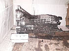 №153 Б/в КПП AMA BMW E30 1986-1990, фото 3