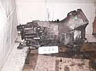№153 Б/в КПП AMA BMW E30 1986-1990, фото 2
