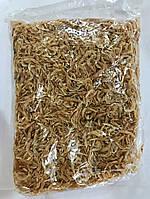 Креветки сушеные мелкие Tom Dong Kho 100г (Вьетнам), фото 1
