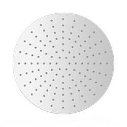 Верхний душ SHOWER HEAD Q-Tap круглый