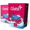 Glatte (Глейт) - минерально-щелочной уход от грибка