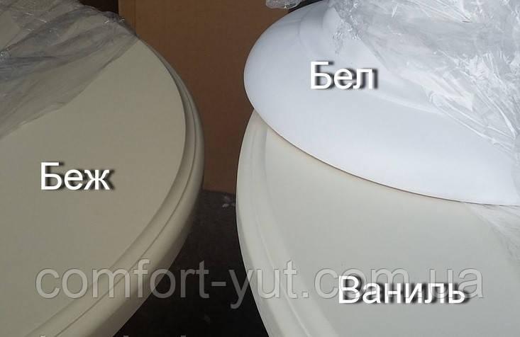 Стол Эмиль обеденный раскладной деревянный 105(+38)*74 венге - фото 10