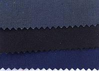 Ткань  Ортон  210