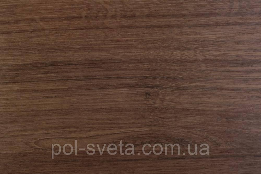 Плінтус ПП1682 Дуб Шамоні темний