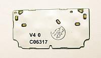 Клавиатурная плата для Sony Ericsson W995 верхняя.