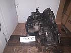 №169 Б/у кПП 4ступка Opel Kadett 1,8 F16 1986-1991, фото 4