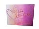 Палетка для макияжа Melisa Michelle Makeup Palette (реплика), фото 2