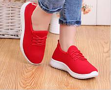 Жіночі літні кросівки 36 - 41, фото 2