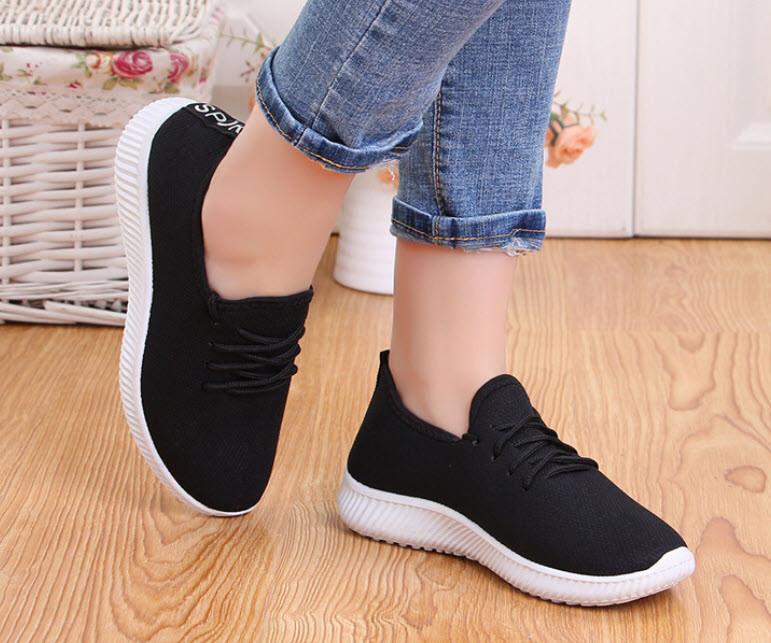 Жіночі літні кросівки 36 - 41