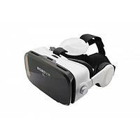 Очки виртуальной реальности UTM BoboVR Z4 с наушниками [35846-08]