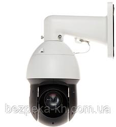 4Мп 12x PTZ IP видеокамера Dahua DH-SD49412T-HN-S2