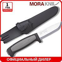 Ніж Morakniv Robust   туристичний ніж mora   мора робуст 12249   Made in Sweden