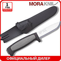 Нож Morakniv Robust | туристический нож mora | мора робуст 12249 | Made in Sweden